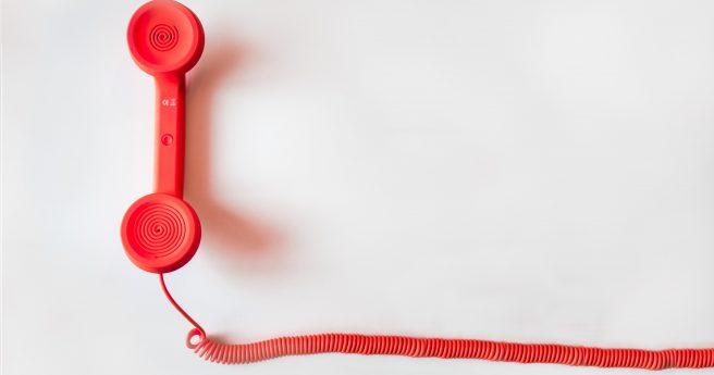 communication-contact-conversation-33999